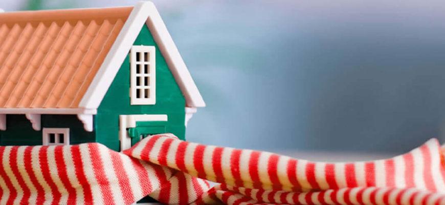 Ипотека для пожилых заемщиков – основные возможности и ограничения
