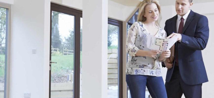 Может ли риэлтор помочь найти недвижимость без комисии