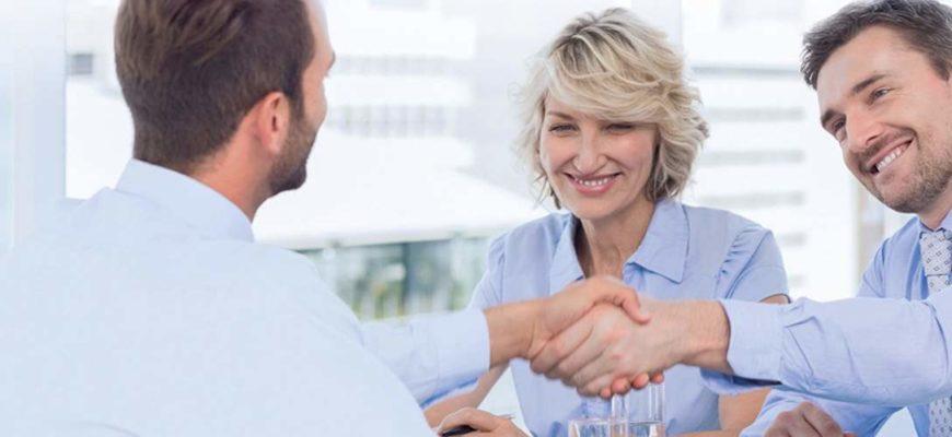Реальные плюсы работы с агентствами по недвижимости
