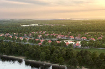 Стоимость дома в деревне Краснодарского края